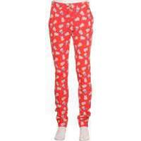 Girls Little Marc Jacobs Trousers