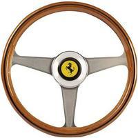 Thrustmaster Ferrari 250 GTO