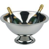 APS - Champagnekøler 12 L