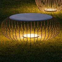 Vibia Meridiano 4715 LED Mat Khaki