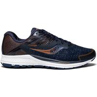 Saucony Ride 10 - Blue