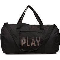 Only Play Onpdonna Promo Bag