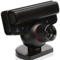 Sony PlayStation Move Eye Camera (Bulk)