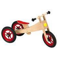 Geuther 2 in 1 Bike