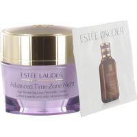 Estée Lauder, Advanced Time Zone Night