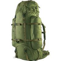 Norrøna Para Ranger Pack 120
