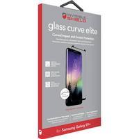 Zagg InvisibleShield Glass Curve Elite (Galaxy S9 Plus)