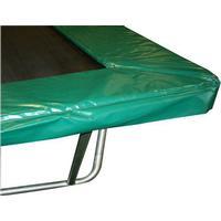 Avyna Pro-Line Edge Cushion 300x230cm