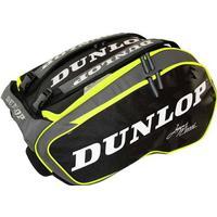 Dunlop Thermo Elite Racket Bag