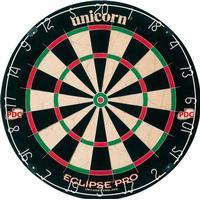 Unicorn Eclipse Pro darttavla