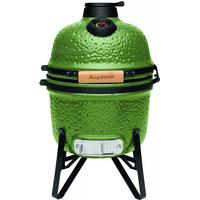 Berghoff Studio Line Kamado Mini Charcoal Babecue