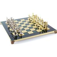 Manopoulos Discus Thrower schackset
