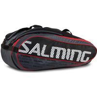 Salming Pro Tour 12r racket taske