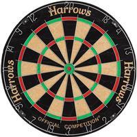Harrows Official Competition darttavla