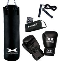 Hammer Chicago Boxing Set