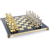 Manopoulos renässans schackset