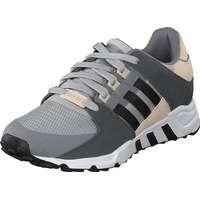 official photos 32b49 4ccd0 adidas Originals Eqt Support Rf Grey Two F17 Core Black Linen, Skor,