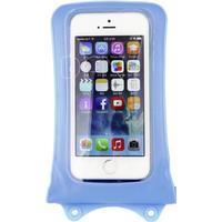 DiCAPac WP-i10 blue