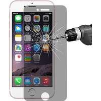Skyddsglas iphone 7 Mobiltillbehör - Jämför priser på PriceRunner 6eb2e2c471e67