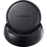 Samsung dex station ee-mg950t