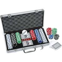 VN Toys Poker Chips in Box (31805)