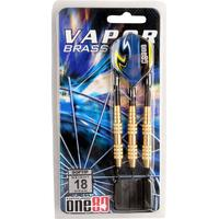 One80 Vapor Softtip Dartpil