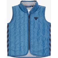 Hummel Fashion Roro termo vest