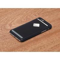 Mobilholder-Phone Case-3Card6s