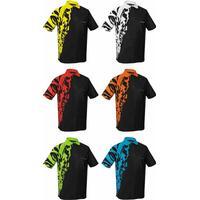 Harrows Rapide Darts Shirts
