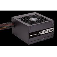 Corsair VS650 V3 650W