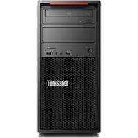 Lenovo ThinkStation P520c (30BX000NGE)