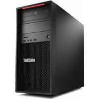 Lenovo ThinkStation P520c (30BX004AGE)