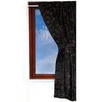 ClevaMama Bed Time Blinds