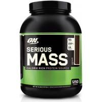 SERIOUS MASS ON 2,7Kg,.