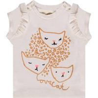 Sif Cat T-Shirt
