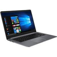 "ASUS VivoBook 15 F510UA-EJ741T 15.6"""