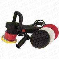 SmartWax - Polermaskine - Dual Action Polisher - 500W
