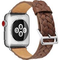 Rocha rem til Apple Watch 1/2/3