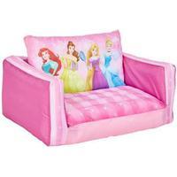 Worlds Apart Disney Princess Flip Out Mini Sofa
