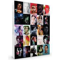 Adobe Master Collection CS6 (Windows/Download)