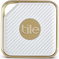 Tile Style Pro