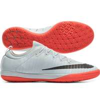 sports shoes 9143f f54b9 MercurialX Finale II Special Edition Indoor-Competition Football Trainers