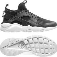 10376395631 Nike huarache ultra Sko - Sammenlign priser hos PriceRunner