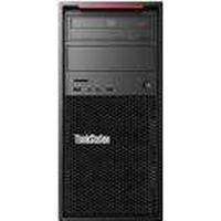 Lenovo ThinkStation P320 (30BH0069GE)