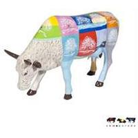 CowParade - Tree of Life, Large