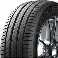 Michelin Primacy 4 205/55 R16 91V FSL