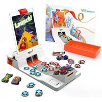 Osmo Hot Wheels Mind Racers