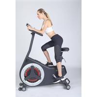 Motionscykel IV 6500