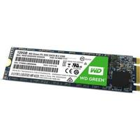 Western Digital Green WDS120G2G0B 120GB