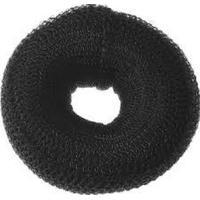 Sibel Valk Donut Black U